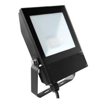 LED FLOODLIGHT QT