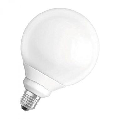 RXP-GDIM15W/825/E27 (LTD)
