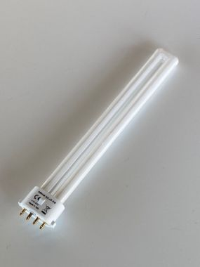 Dulux S/E 11W/840 2G7