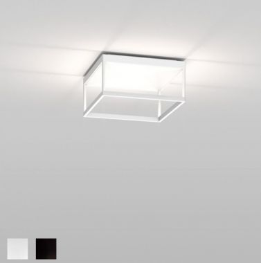 REFLEX² CEILING M 150 LED 150MM