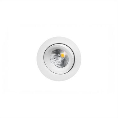 GYRO ISOSAFE WIT 6W LED 3000K (S9)