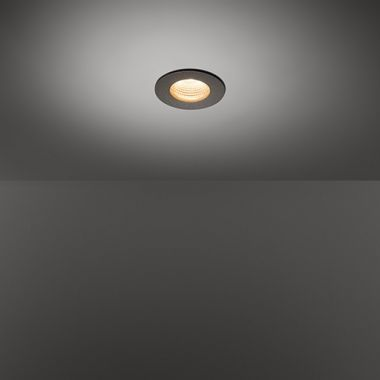 K72 IP55 LED GE
