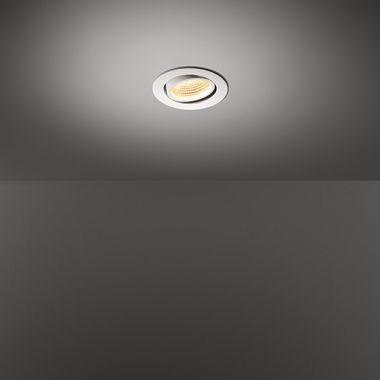 K77 ADJUSTABLE LED GE