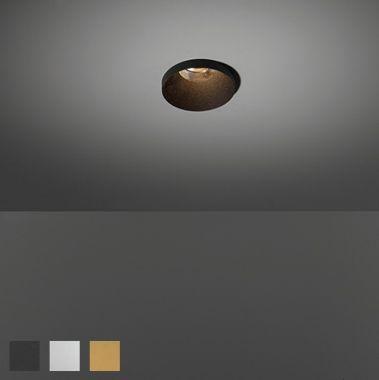 SMART KUP 82 LED GE