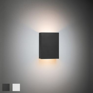 SULFER LED IP54 GI