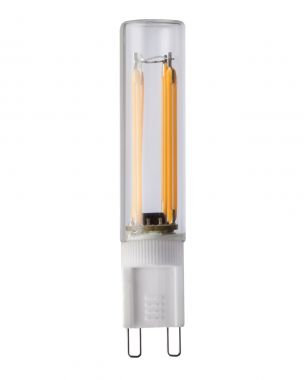 LED G9 2.7W 2600K 200LM