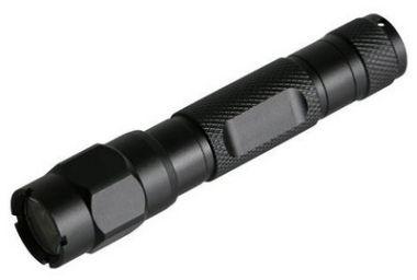 LED-MINIWERKLAMP LED 1XAAA BAT.(ALT:130300) 00)
