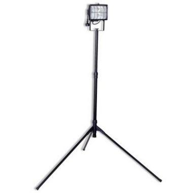 MAXI LIGHT.(CE)IP44 346610 + LAMP.400W