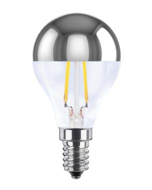 LED BULB E14 2600K MIRROR HEAD 2600K