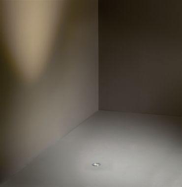 MICRO UBO ROUND 36° GRONDSPOT