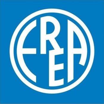 ELEKTR. TRANSF. ROND MET OPENING 230-240V/11,5V/60W