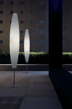 FOSCARINI HAVANA OUTDOOR WIT