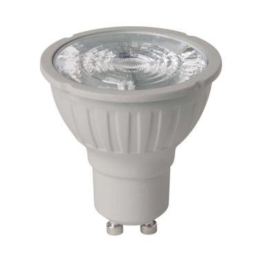 PAR16 LED GU10 5.5W 2800K 500LM DIM