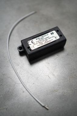 REGULADOR / DIMMER  230 V FUS.