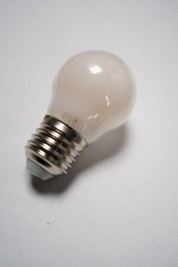 LED LAMP P45  E14 3WATT 250LM 3000K