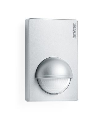 MOTION DETECTOR IS 180-2 STAINLESS STEEL