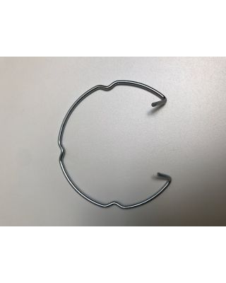 LAMP RING AR111 HEAVY