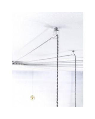 CANOPIES ACCESSORY CLEAR -