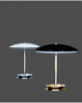 BIS - TRIS LAMPE DE TABLE