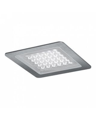 MODUL Q 36 IN, CEILING LUMINAIRE