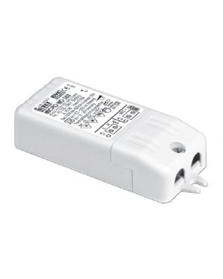LED POWER SUPPLY 350mA-DC / 10W DIM8