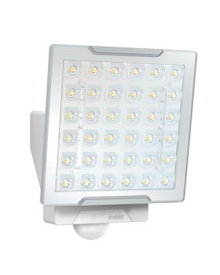 LED STRALER XLED PRO SQUARE XL WIT