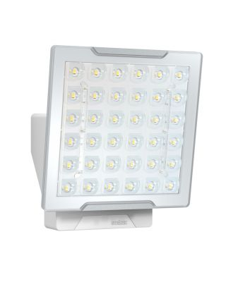 LED STRALER XLED PRO SQUARE XL SLAVE WIT