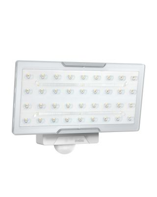 LED STRALER XLED PRO WIDE XL WIT