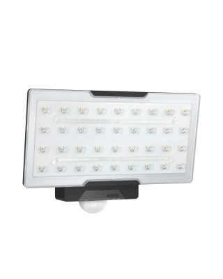 LED STRALER XLED PRO WIDE XL ZWART