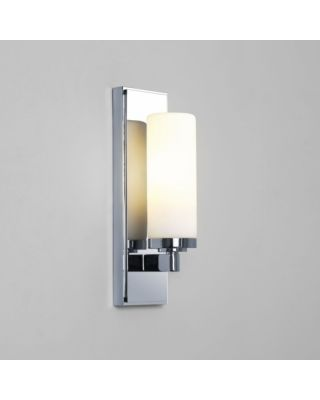 SAVIO WALL LIGHT IP44