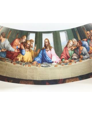 Fatboy® COOPER CAPPIE THE LAST SUPPER