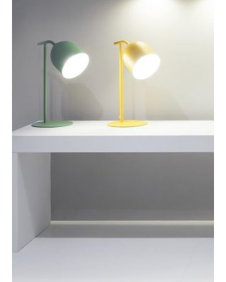 *ODILE LETTURA* TABLE LAMP