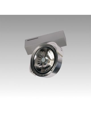 EASY RIDER SCENIC QR111 LED 550LM 15,5W 20° 3000K 12V (LTD)