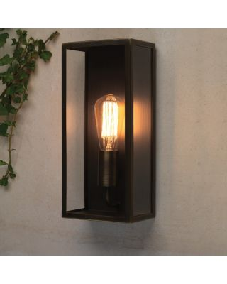 MESSINA WALL 160 IP44