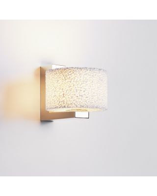 REEF LED WALL, 8W/2700K