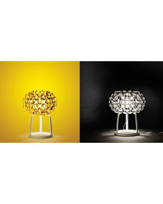 FOSCARINI CABOCHE  LAMPE DE TABLE PETIT