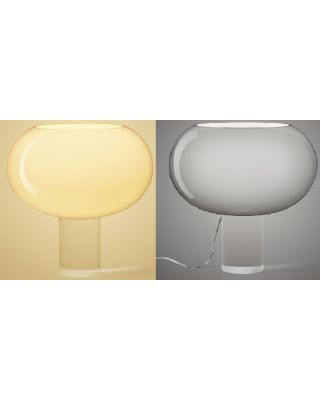 FOSCARINI BUDS 2 LAMPE DE TABLE