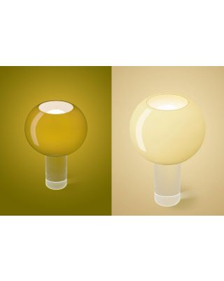 FOSCARINI BUDS 3 LAMPE DE TABLE