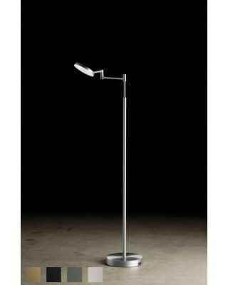 PLANO LED FLOOR LAMP BATTERY WITH DIMMER