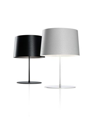 FOSCARINI TWIGGY LAMPE DE TABLE XL