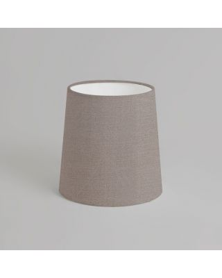 ABAT-JOUR CONE 160 OYSTER