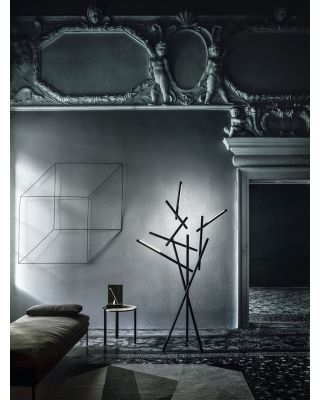 FOSCARINI TUAREG FLOOR LAMP