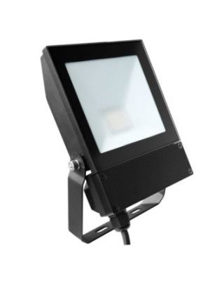 LED FLOODLIGHT QT