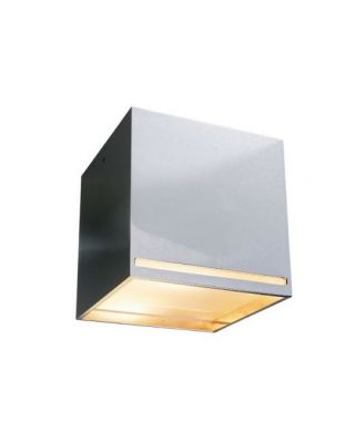 GROOVE 150X150 R7S CEILING (R7S/74,9)*