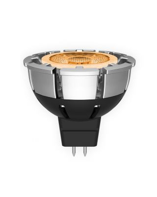 LED REFLECTOR 7W MR16 - AMBIENT DIMMING 2000K-3000K 460LM