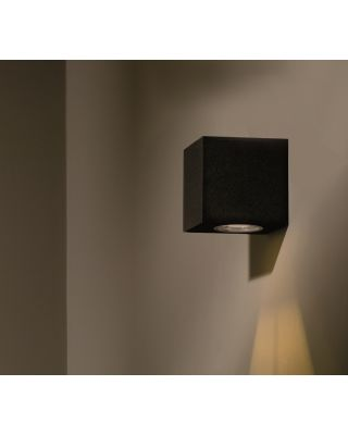 BRIX SINGLE BEAM IP65 OUT