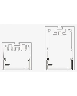 R40 INFILL PANEL P/M RAL
