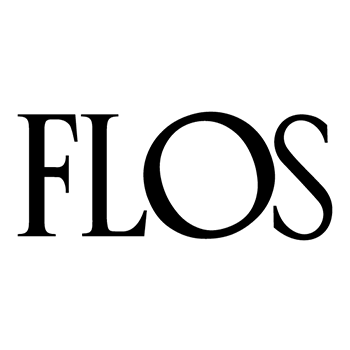 FLOS DECORATIVE