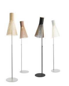 SECTO 4210 LAMPADAIRE