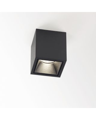 BOXY L+ LED 3033 B-B 3000K IP53